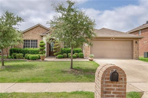 Photo of 2801 Marsha Lane, Royse City, TX 75189 (MLS # 14382690)