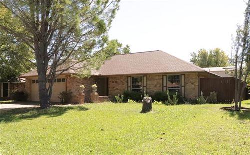 Photo of 2429 Hallmark, Grand Prairie, TX 75052 (MLS # 14444690)