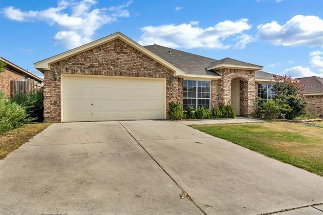 9216 Rhea Drive, White Settlement, TX 76108 - MLS#: 14406690
