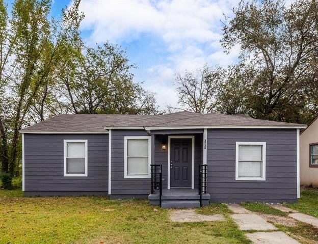 2728 Custer Drive, Dallas, TX 75216 - #: 14654690