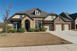 Photo of 7908 Weatherford Trace, McKinney, TX 75071 (MLS # 14229691)