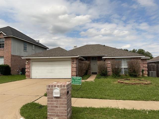 929 Rio Vista Lane, Arlington, TX 76017 - #: 14586691