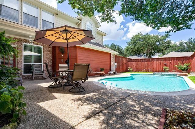 18820 Park Grove Lane, Dallas, TX 75287 - #: 14615691