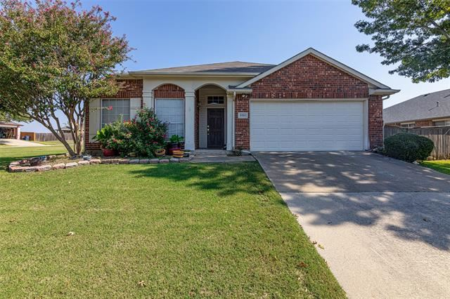 8204 Ross Lake Drive, Fort Worth, TX 76137 - #: 14429692