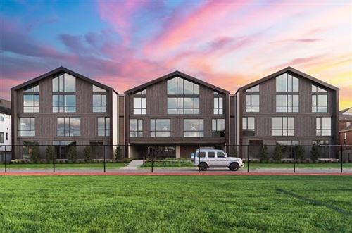 Photo of 3525 Normandy Avenue #36, Highland Park, TX 75205 (MLS # 14524693)