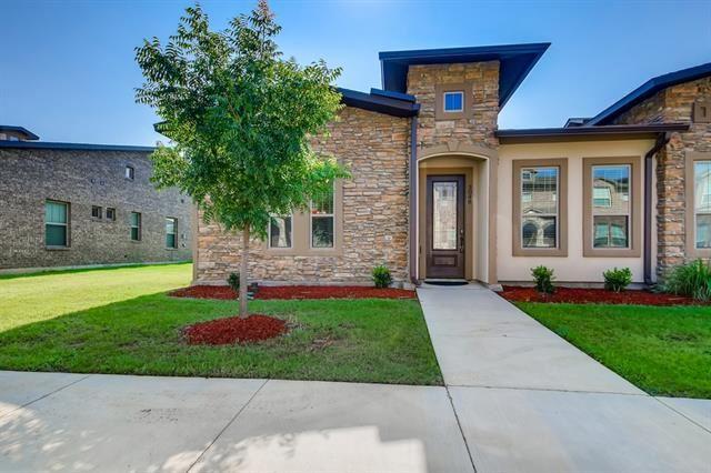 3048 Solana Circle, Denton, TX 76207 - MLS#: 14621693
