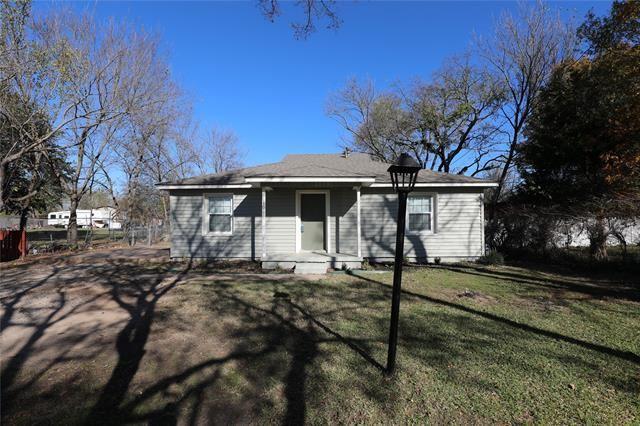 13001 Timothy Lane, Balch Springs, TX 75180 - #: 14426694
