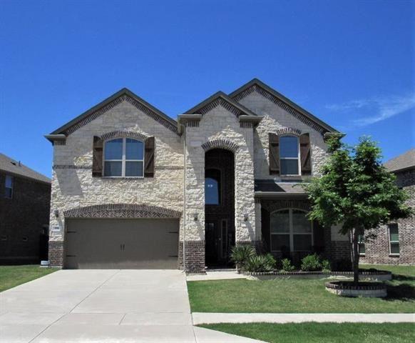 175 Baldwin Drive, Fate, TX 75189 - MLS#: 14572694