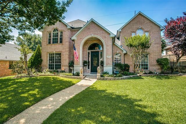 907 Pelican Lane, Coppell, TX 75019 - MLS#: 14599694