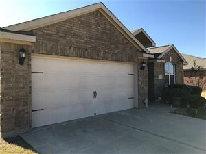 Tiny photo for 321 Meadow View Lane, Anna, TX 75409 (MLS # 14224695)