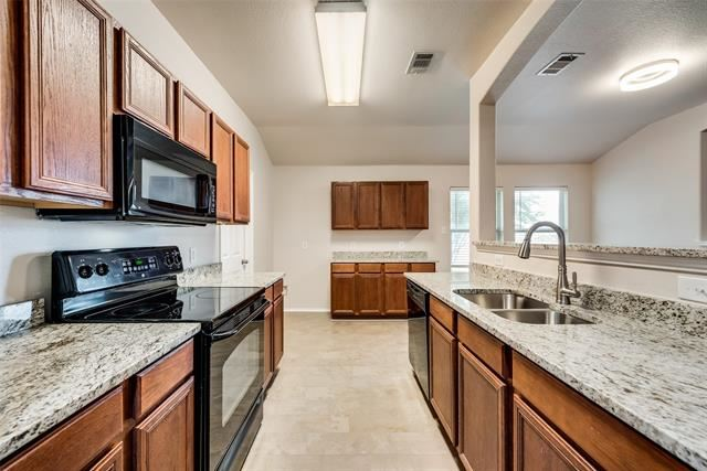 9225 Turtle Pass, Fort Worth, TX 76177 - #: 14632695