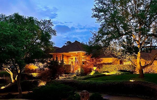3800 Wingren Drive, Irving, TX 75062 - #: 14646695