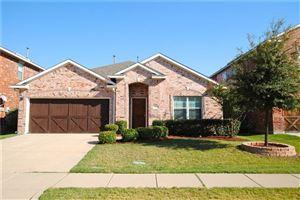 Photo of 7413 Todd Circle, McKinney, TX 75072 (MLS # 13935696)