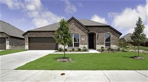 Photo of 4214 Juniper Lane, Melissa, TX 75454 (MLS # 14144696)