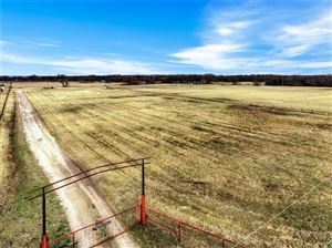 Photo of 12877 Foutch Road, Pilot Point, TX 76258 (MLS # 14204696)