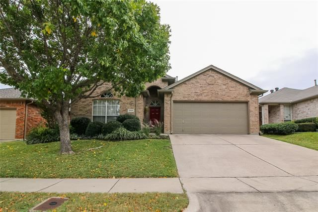 2808 Morning Star Drive, Fort Worth, TX 76131 - #: 14457696