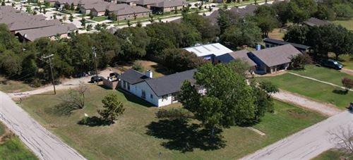 Photo of 2260 Lariat Trail, Frisco, TX 75036 (MLS # 14670697)