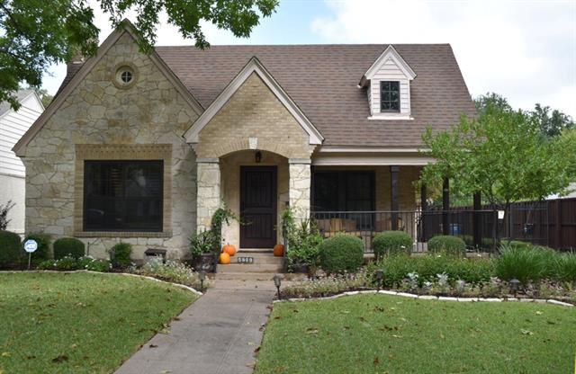 5909 Mccommas Boulevard, Dallas, TX 75206 - #: 14458697