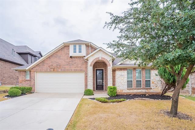 9712 Mcfarring Drive, Fort Worth, TX 76244 - MLS#: 14684698