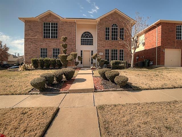 8204 SILVERTON Drive, Arlington, TX 76001 - #: 14499699