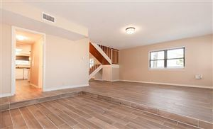 Tiny photo for 3701 Clubview Drive, Garland, TX 75044 (MLS # 14162700)