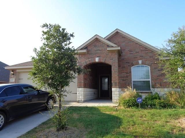 Photo for 2316 Redbud Drive, Anna, TX 75409 (MLS # 14181700)