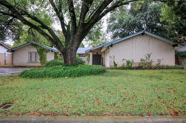 433 Brookview Drive, Hurst, TX 76054 - #: 14461700