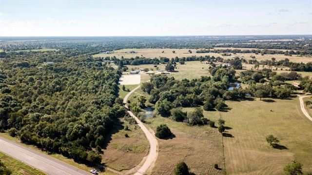 12887 State Highway 11 W, Cumby, TX 75433 - MLS#: 14673700