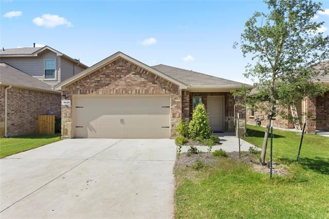 2112 Kildeer Crossing, Crandall, TX 75114 - MLS#: 14667701
