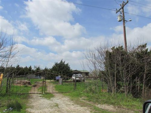 Photo of 10594 County Road 3707, Wills Point, TX 75169 (MLS # 14282702)