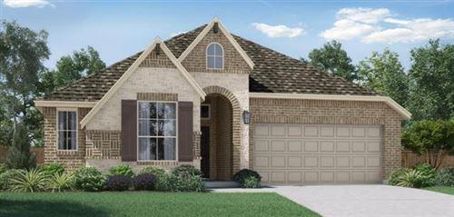 Photo of 3325 Wildwood Drive, Royse City, TX 75189 (MLS # 14673702)