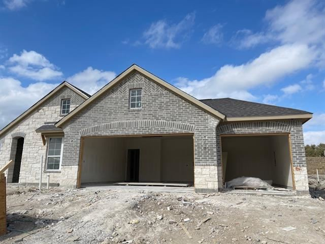 1701 Stanchion Way, Weatherford, TX 76087 - MLS#: 14491703