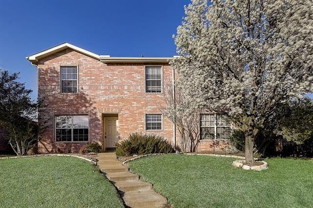 4365 Onyx Drive, Carrollton, TX 75010 - #: 14535703