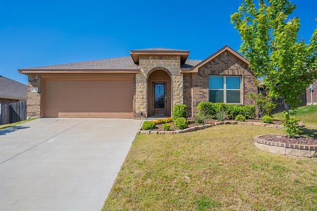 808 Richwood Drive, Fort Worth, TX 76036 - #: 14563703