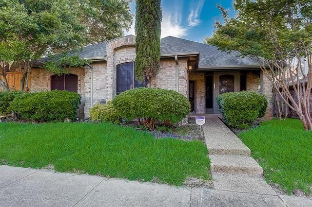 18936 Westwood Place, Dallas, TX 75287 - #: 14610703