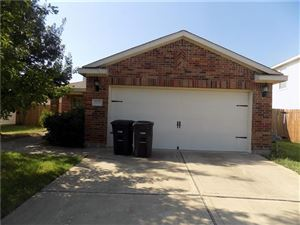 Featured picture for the property 14165704