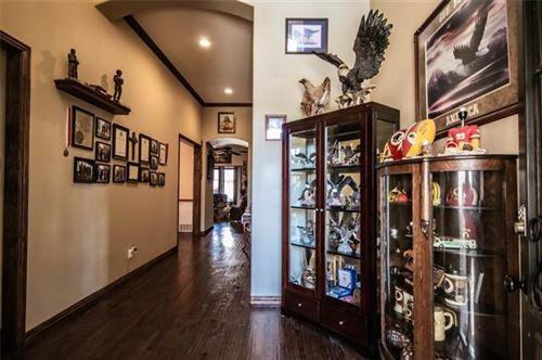 Photo of 1118 Brigham, Forney, TX 75126 (MLS # 14693704)