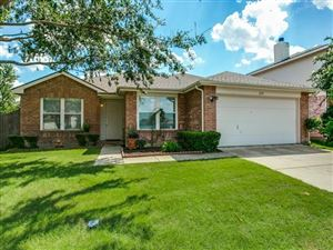 Photo of 2713 Sundance Drive, McKinney, TX 75071 (MLS # 13996705)