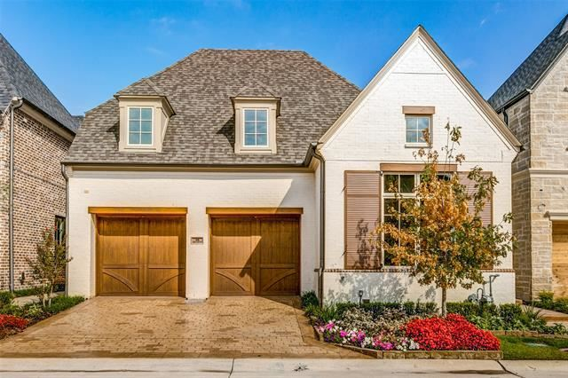 35 Abbey Creek Way, Dallas, TX 75248 - #: 14366705