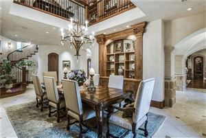 Tiny photo for 6168 Beverly Drive, Frisco, TX 75034 (MLS # 13635706)