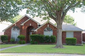 Tiny photo for 3012 Buena Vista Drive, Plano, TX 75025 (MLS # 13912706)