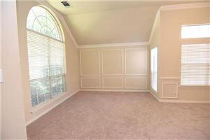 Tiny photo for 3012 Buena Vista Drive, Plano, TX 75025 (MLS # 13912706)