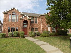 Photo of 13766 Grayhawk Boulevard, Frisco, TX 75033 (MLS # 14144707)