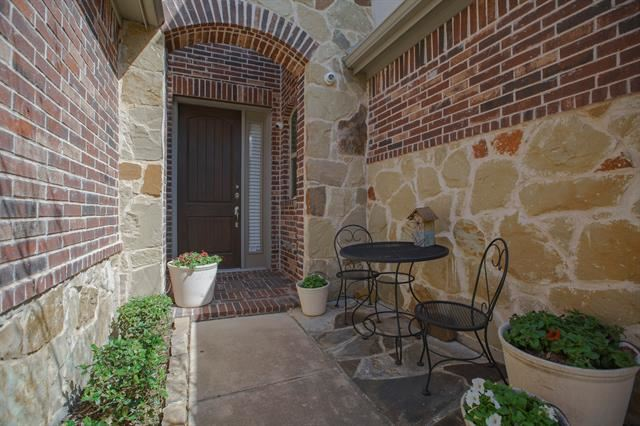 4705 Bayview Drive, Plano, TX 75093 - #: 14540707