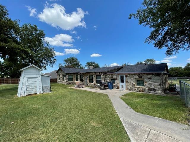 1317 Scotland Avenue, Azle, TX 76020 - MLS#: 14613707