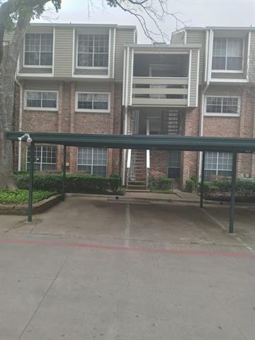 8555 Fair Oaks Crossing #505, Dallas, TX 75243 - #: 14543708