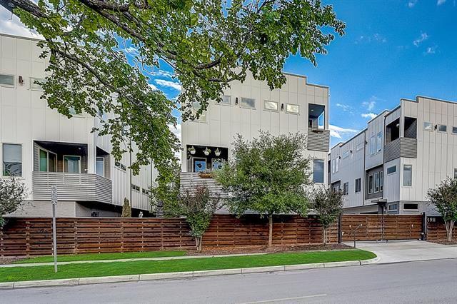 1911 Summit Avenue #2, Dallas, TX 75206 - MLS#: 14572708