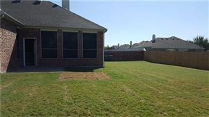 Tiny photo for 100 Bryan Street, Prosper, TX 75078 (MLS # 13690709)