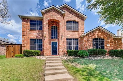Photo of 1185 Aberdeen Lane, Rockwall, TX 75087 (MLS # 14604709)