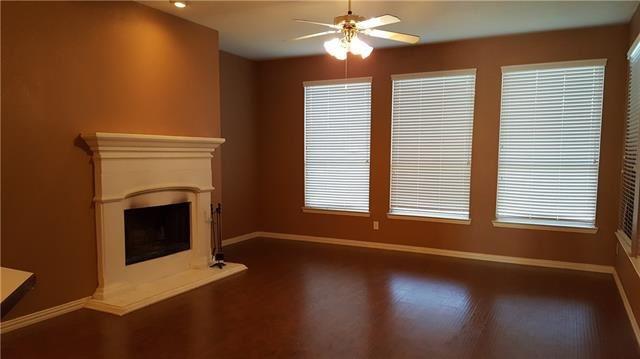 Photo for 100 Bryan Street, Prosper, TX 75078 (MLS # 13690709)